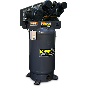 bendpak-air-compressor-sale