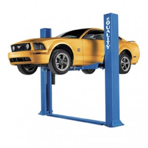 Quality-Lifts-–-2-Post,-Floor-Plate,-Car-Lift