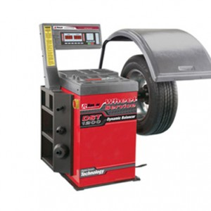 Ranger-Wheel-Balancer-–-DST-2420