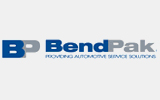 bendpak-logo