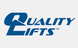 quality-lifts-logo
