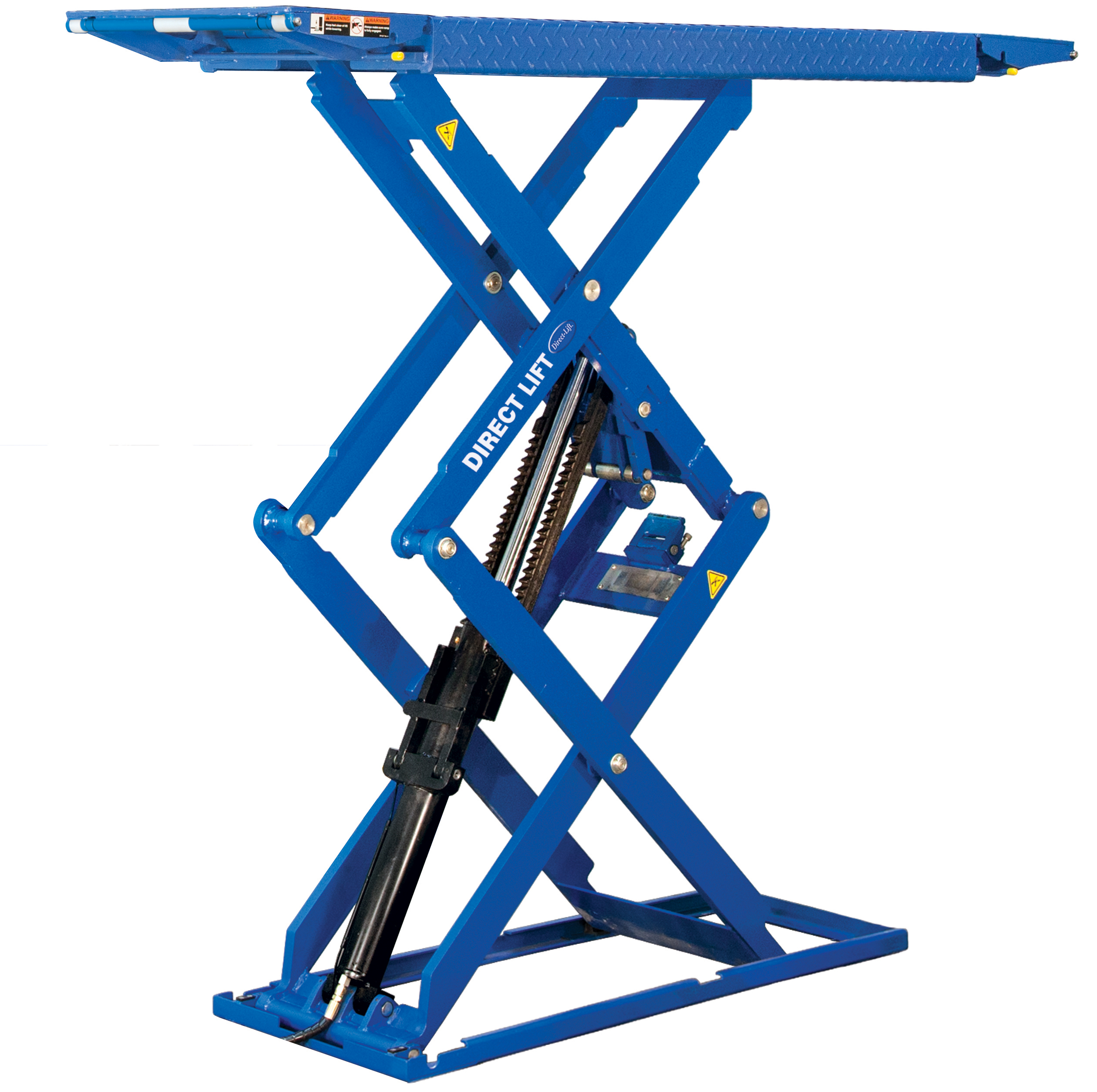 Quickjack car lift sale 12