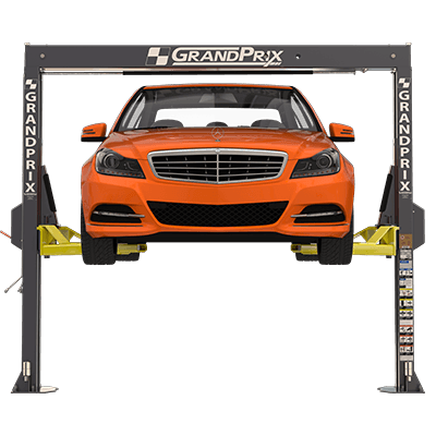 Car Lifts Archives Gary Bloom Sales Inc