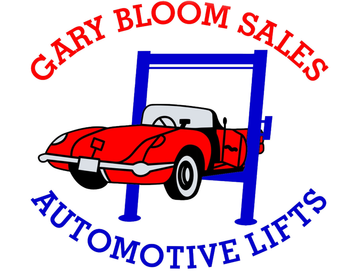 Gary Bloom Sales, Inc.